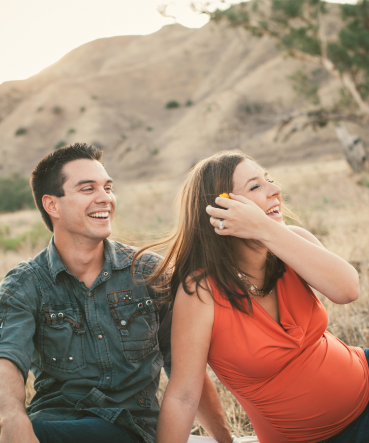 Redlands-Pregnancy-Photographer-14