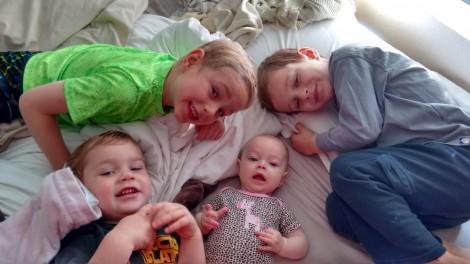06-jessies-kids